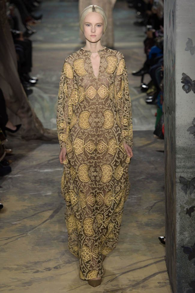 valentino-haute-couture-spring-2014-show36.jpg