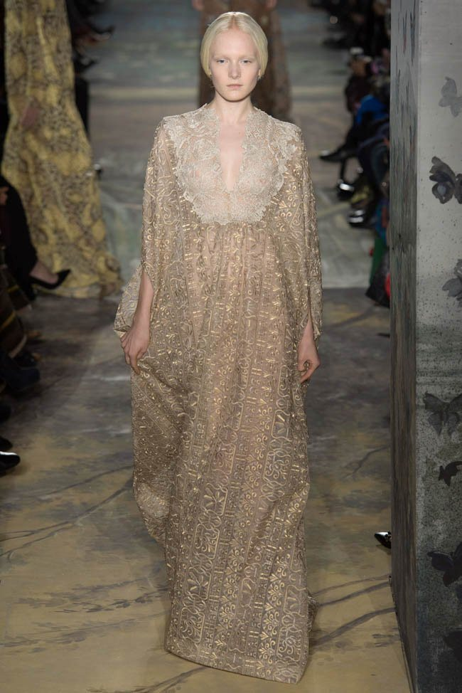 valentino-haute-couture-spring-2014-show37.jpg