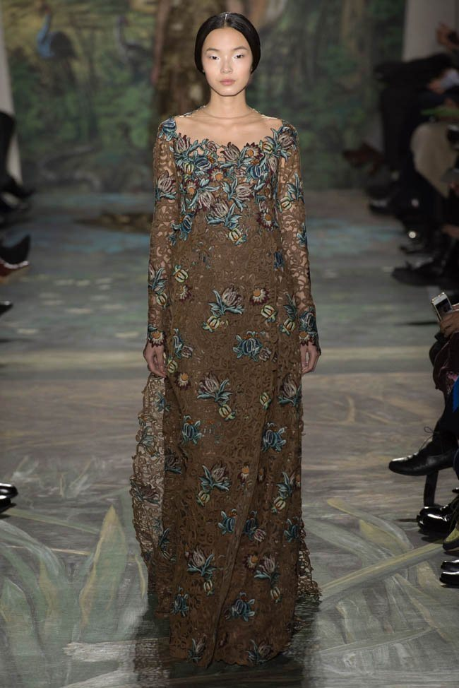 valentino-haute-couture-spring-2014-show38.jpg