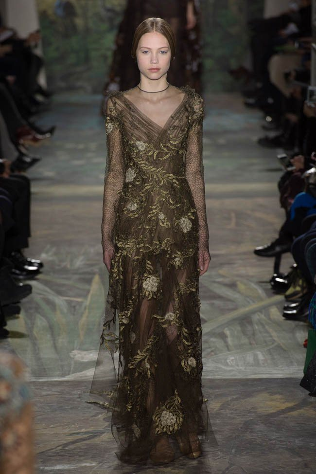 valentino-haute-couture-spring-2014-show39.jpg