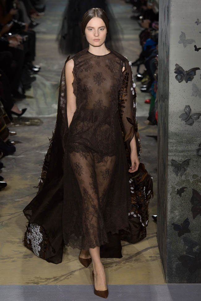 valentino-haute-couture-spring-2014-show40.jpg