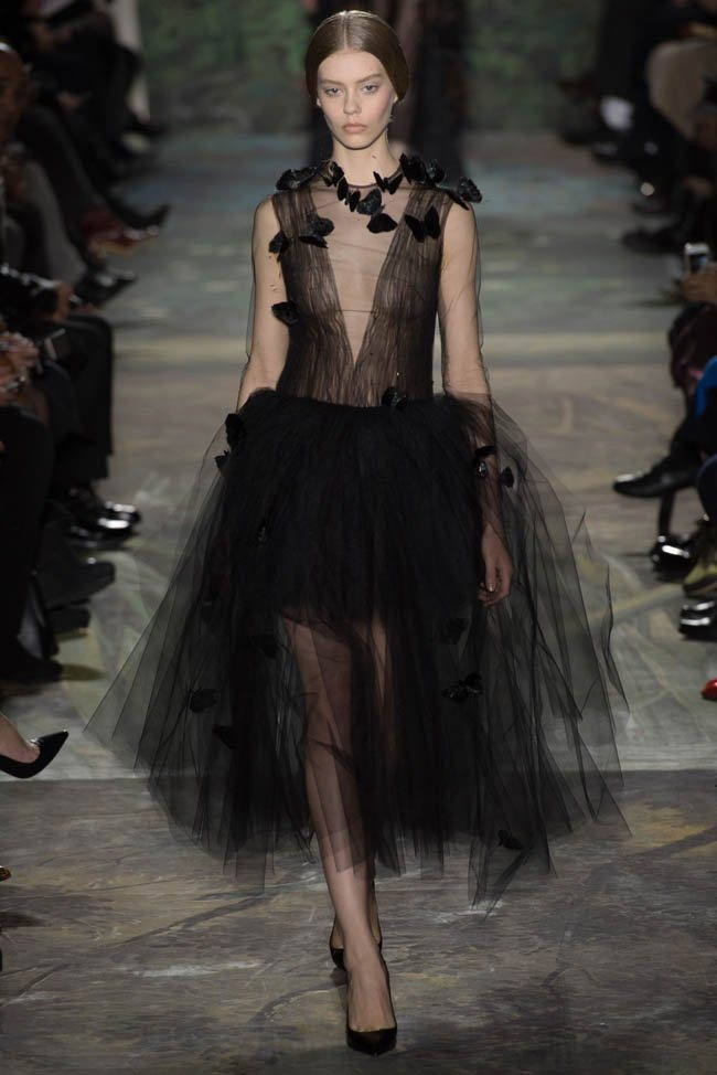 valentino-haute-couture-spring-2014-show41.jpg