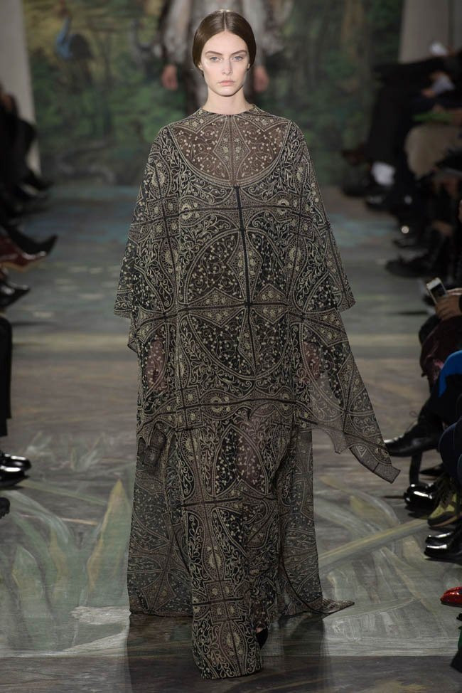 valentino-haute-couture-spring-2014-show43.jpg