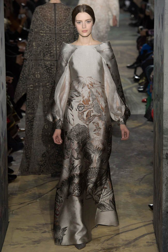 valentino-haute-couture-spring-2014-show44.jpg