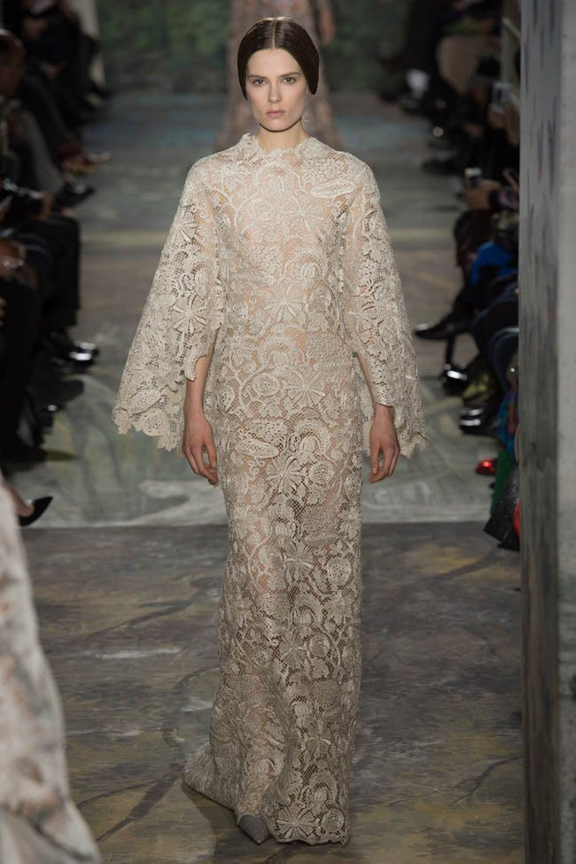 valentino-haute-couture-spring-2014-show45.jpg