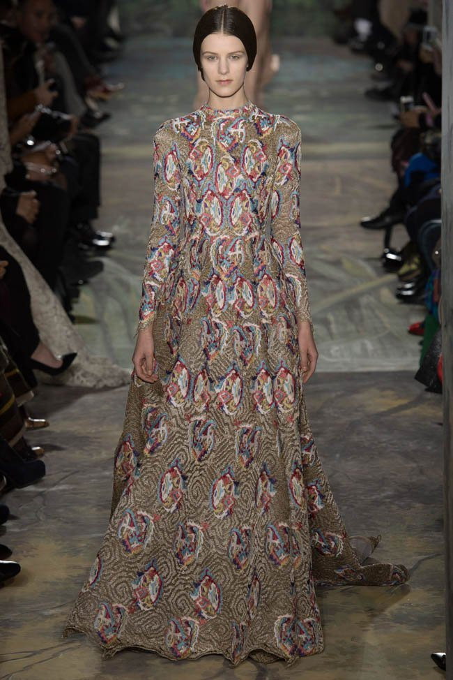 valentino-haute-couture-spring-2014-show46.jpg