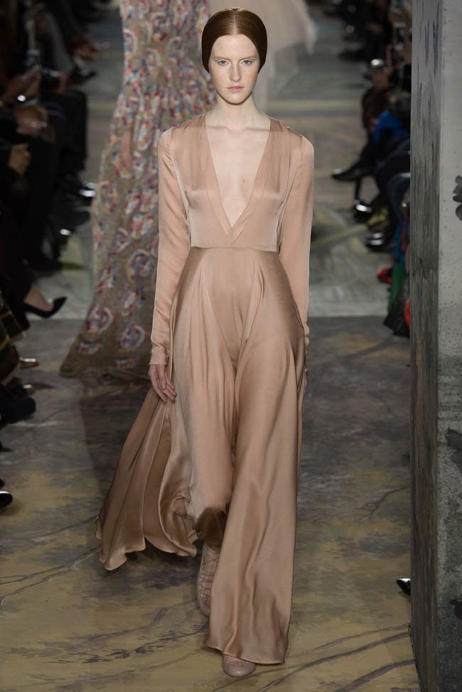 valentino-haute-couture-spring-2014-show47.jpg