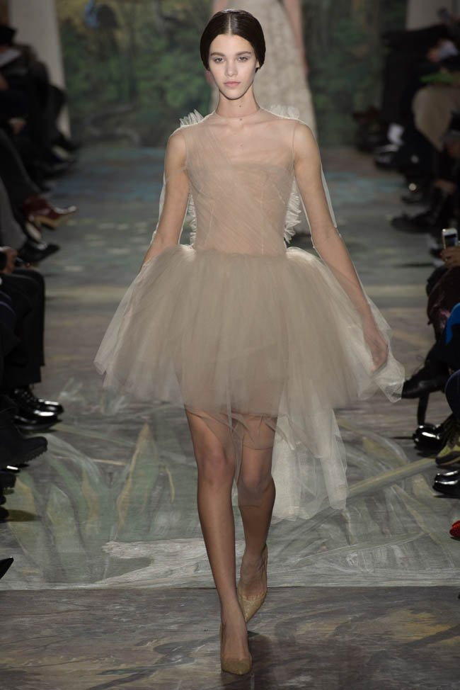 valentino-haute-couture-spring-2014-show48.jpg