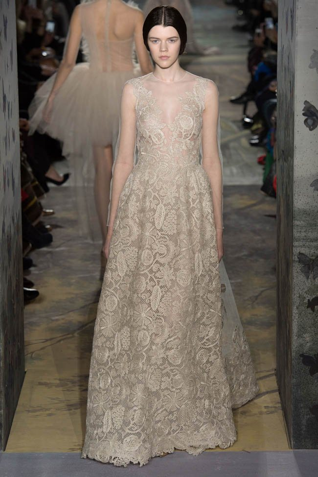 valentino-haute-couture-spring-2014-show49.jpg
