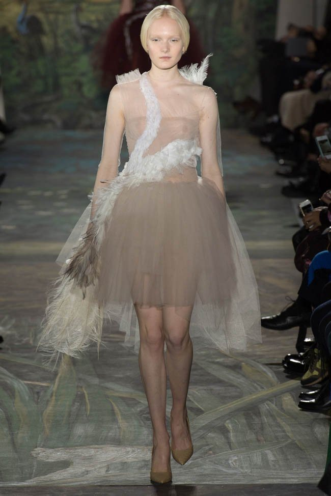 valentino-haute-couture-spring-2014-show5.jpg