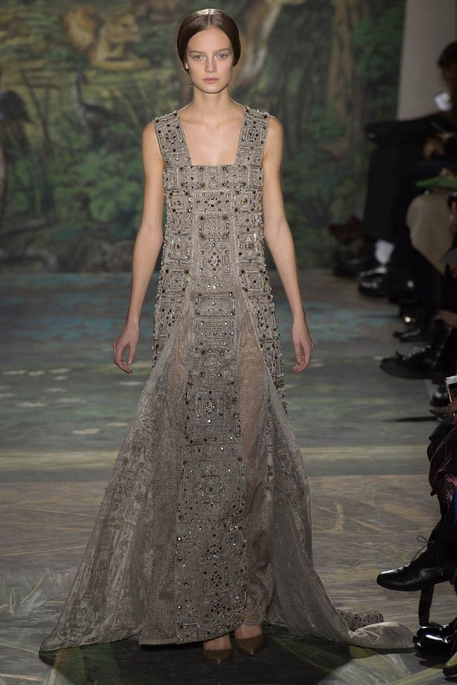 valentino-haute-couture-spring-2014-show50.jpg