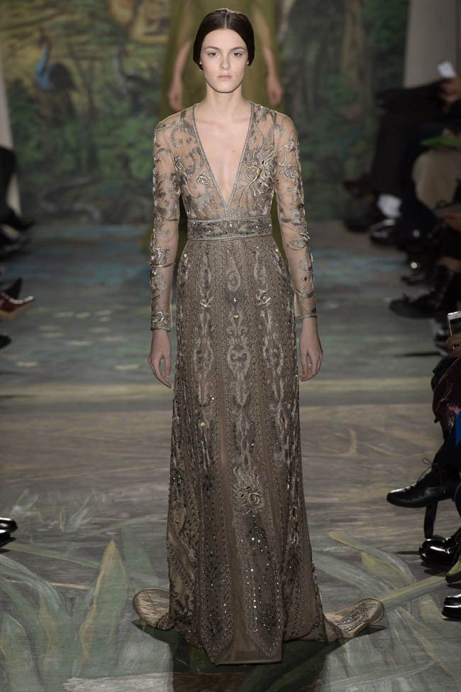 valentino-haute-couture-spring-2014-show51.jpg