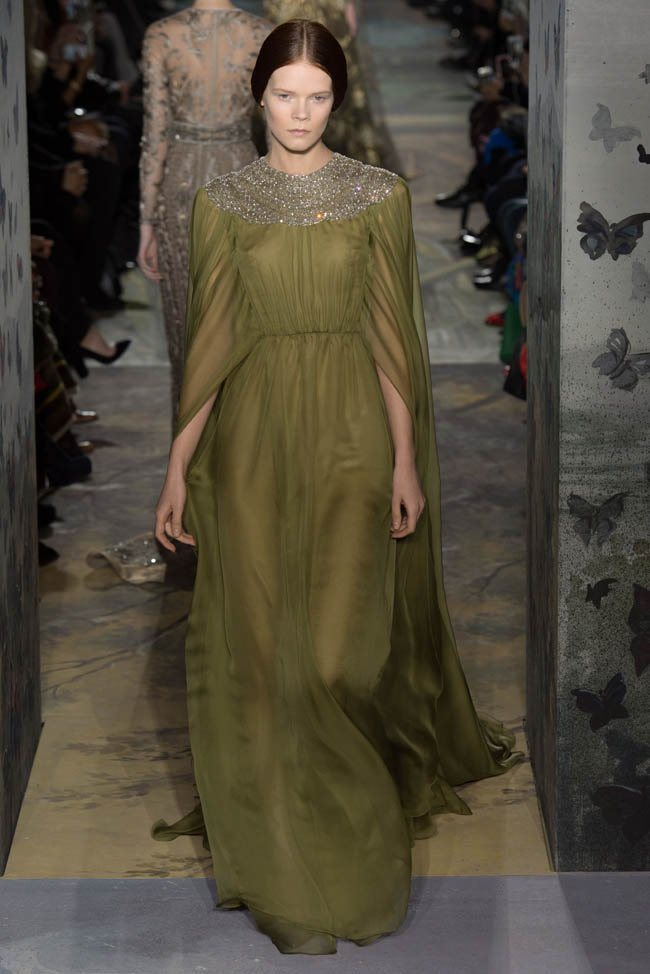 valentino-haute-couture-spring-2014-show52.jpg
