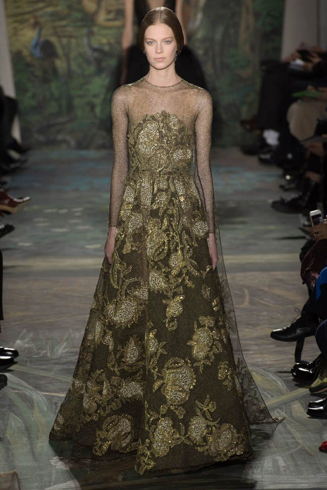 valentino-haute-couture-spring-2014-show53.jpg
