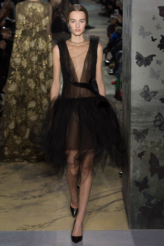 valentino-haute-couture-spring-2014-show54.jpg