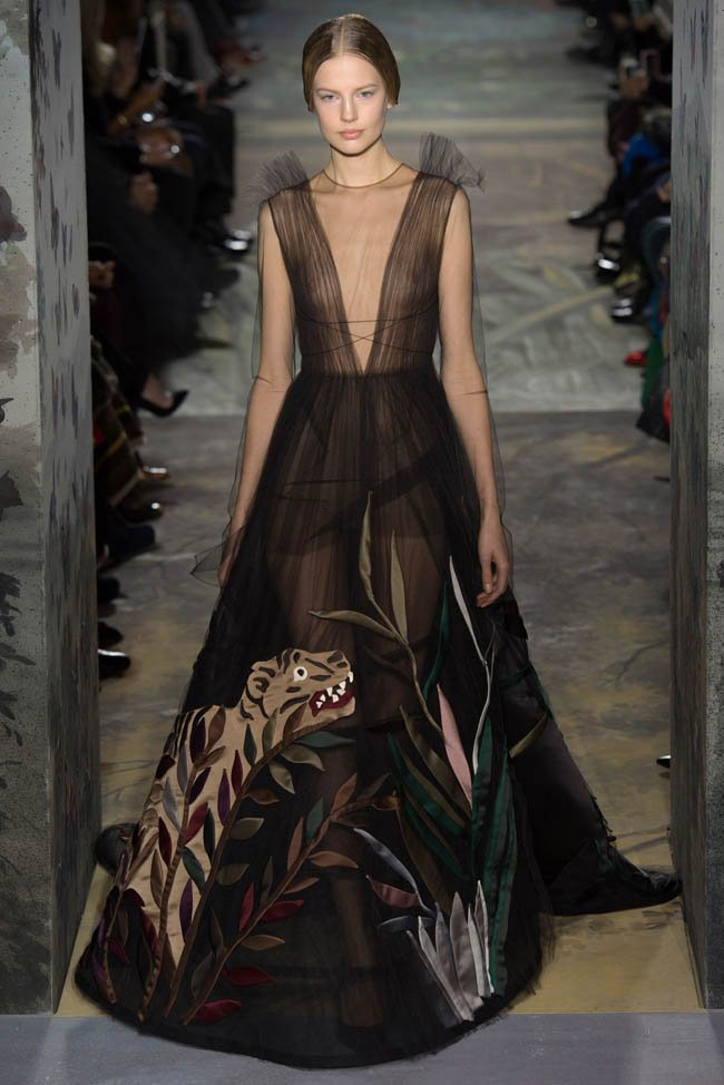 valentino-haute-couture-spring-2014-show55.jpg