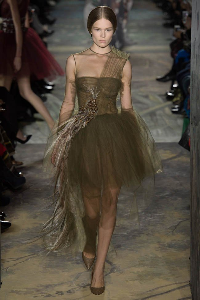 valentino-haute-couture-spring-2014-show7.jpg
