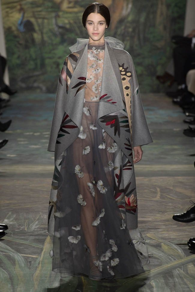 valentino-haute-couture-spring-2014-show8.jpg