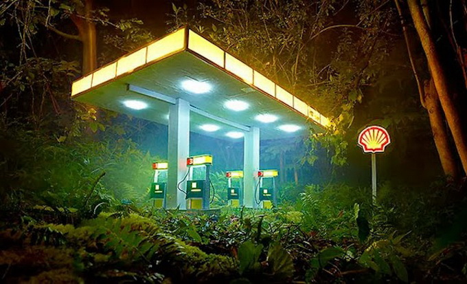 Landscape-Photos-by-David-Lachapelle-2.jpg