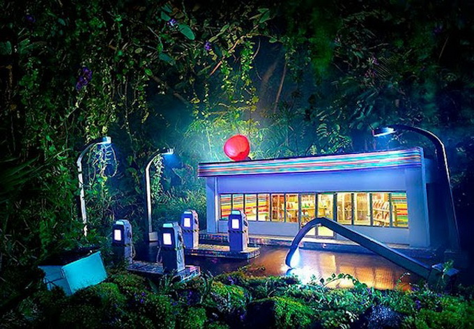 Landscape-Photos-by-David-Lachapelle-3.jpg