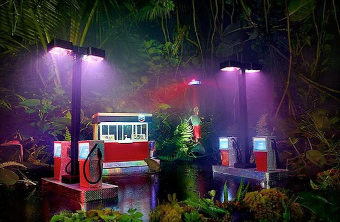 Landscape-Photos-by-David-Lachapelle-6.jpg