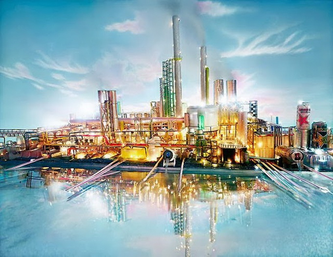 Landscape-Photos-by-David-Lachapelle-7.jpg