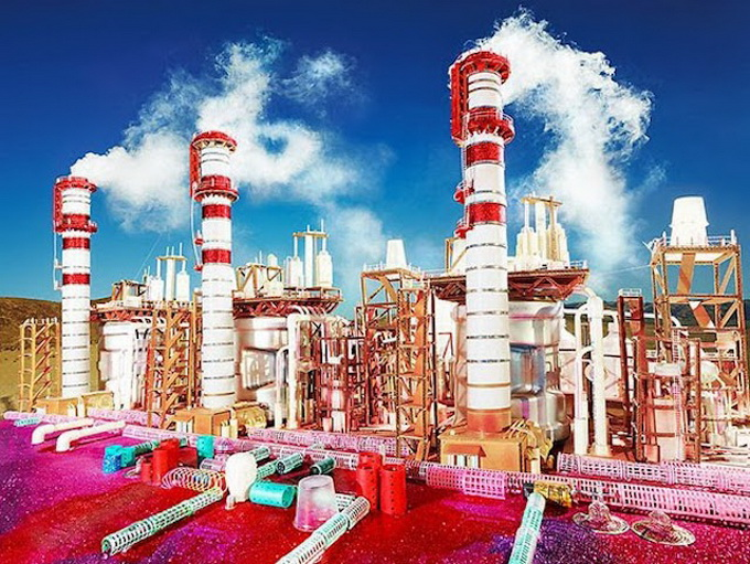 Landscape-Photos-by-David-Lachapelle-8.jpg