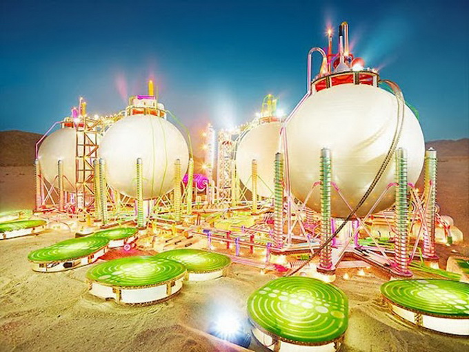 Landscape-Photos-by-David-Lachapelle-9.jpg