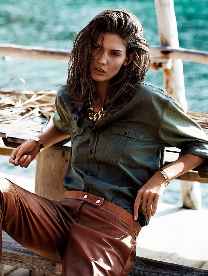 Kendra-Spears-Vogue-Spain-Giampaolo-Sgura-08.jpg