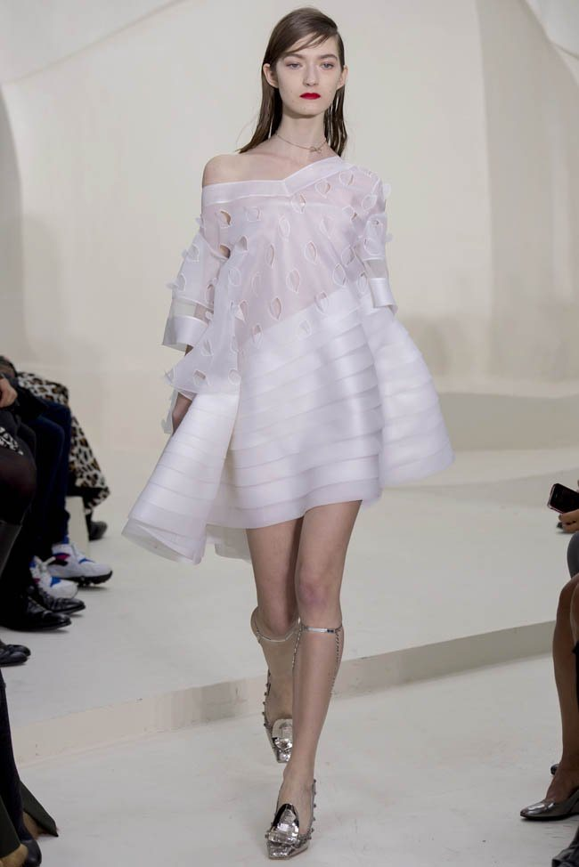 dior-haute-couture-spring-2014-show1.jpg