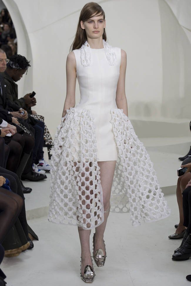 dior-haute-couture-spring-2014-show14.jpg