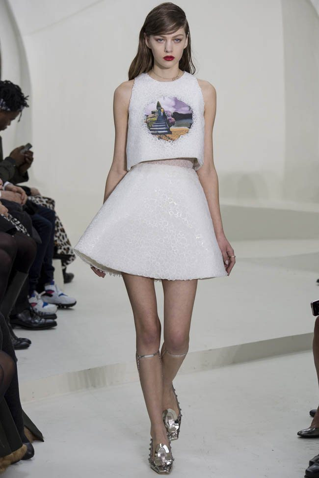 dior-haute-couture-spring-2014-show15.jpg