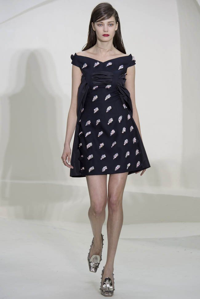 dior-haute-couture-spring-2014-show18.jpg
