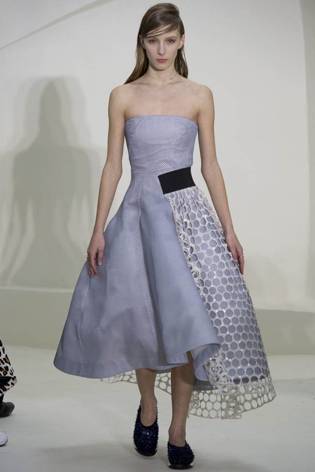 dior-haute-couture-spring-2014-show20.jpg