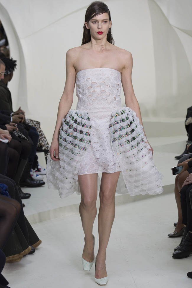 dior-haute-couture-spring-2014-show30.jpg