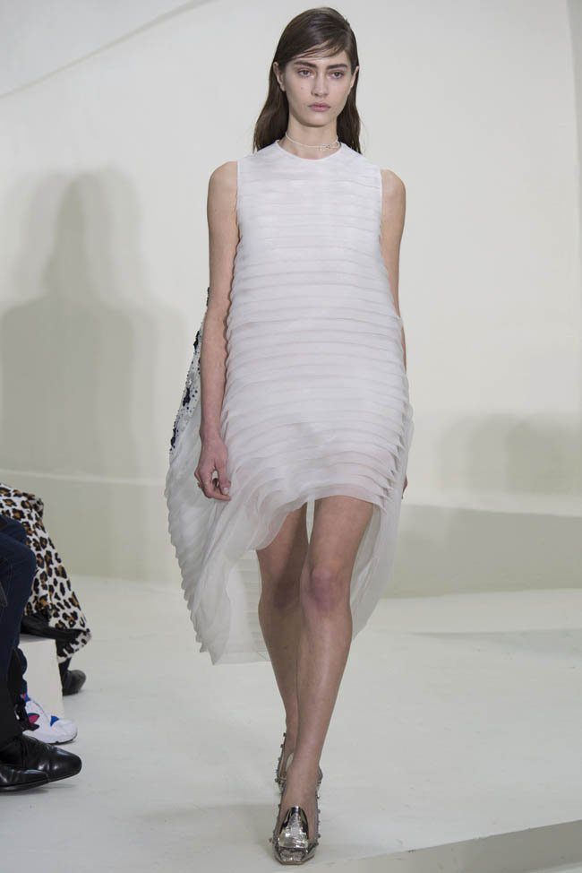 dior-haute-couture-spring-2014-show37.jpg