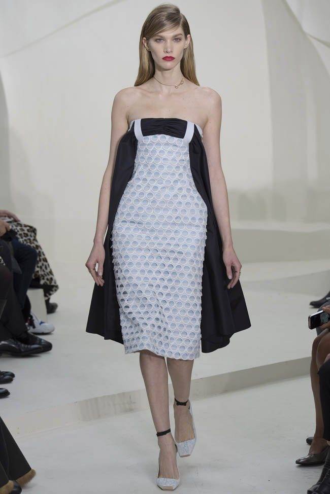 dior-haute-couture-spring-2014-show46.jpg