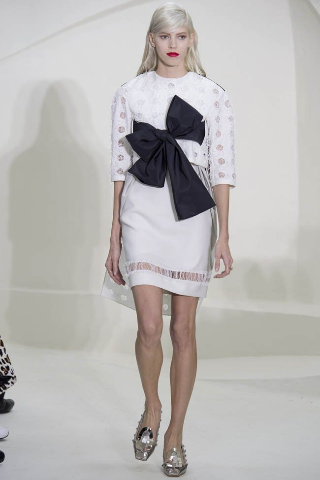 dior-haute-couture-spring-2014-show48.jpg