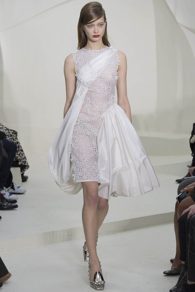 dior-haute-couture-spring-2014-show50.jpg