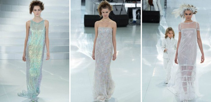 chanel-haute-couture-spring-2014-show0.JPG