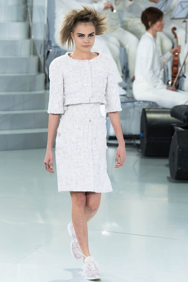 chanel-haute-couture-spring-2014-show1.jpg