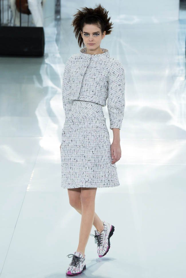 chanel-haute-couture-spring-2014-show10.jpg