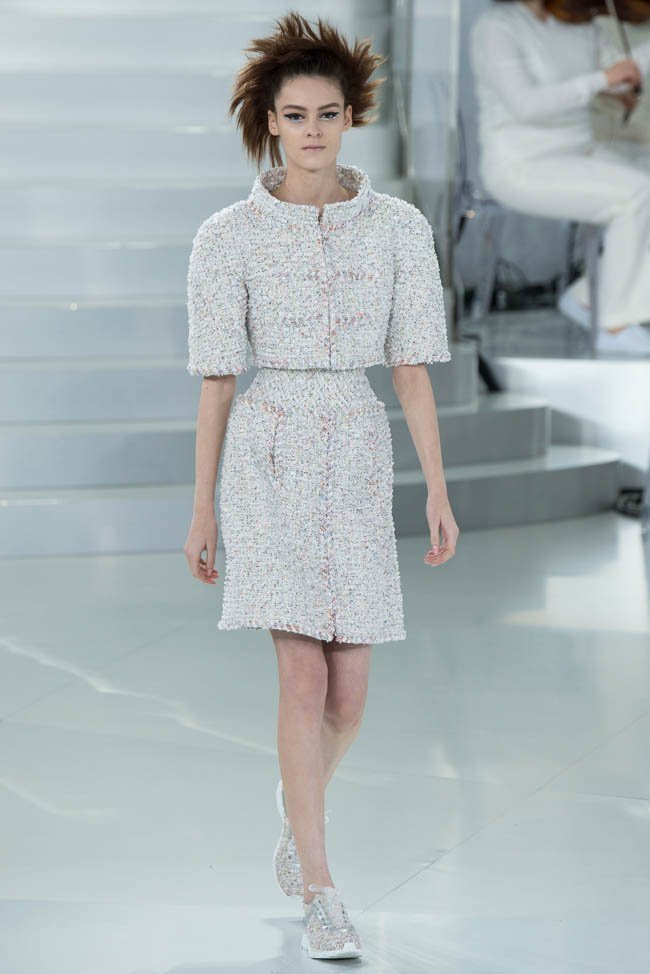 chanel-haute-couture-spring-2014-show11.jpg