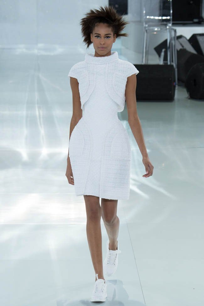 chanel-haute-couture-spring-2014-show14.jpg