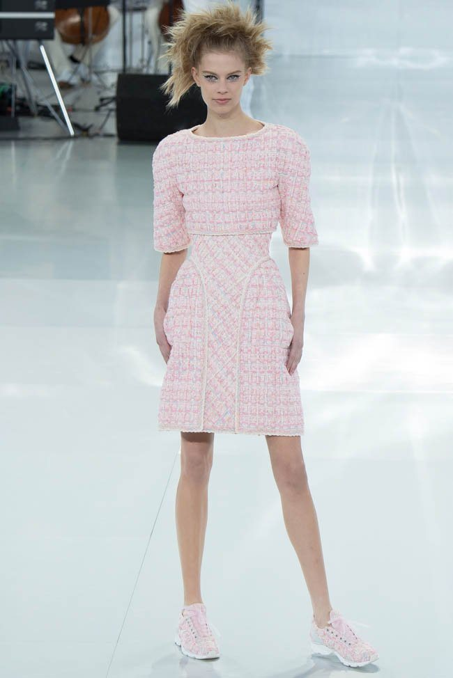 chanel-haute-couture-spring-2014-show15.jpg