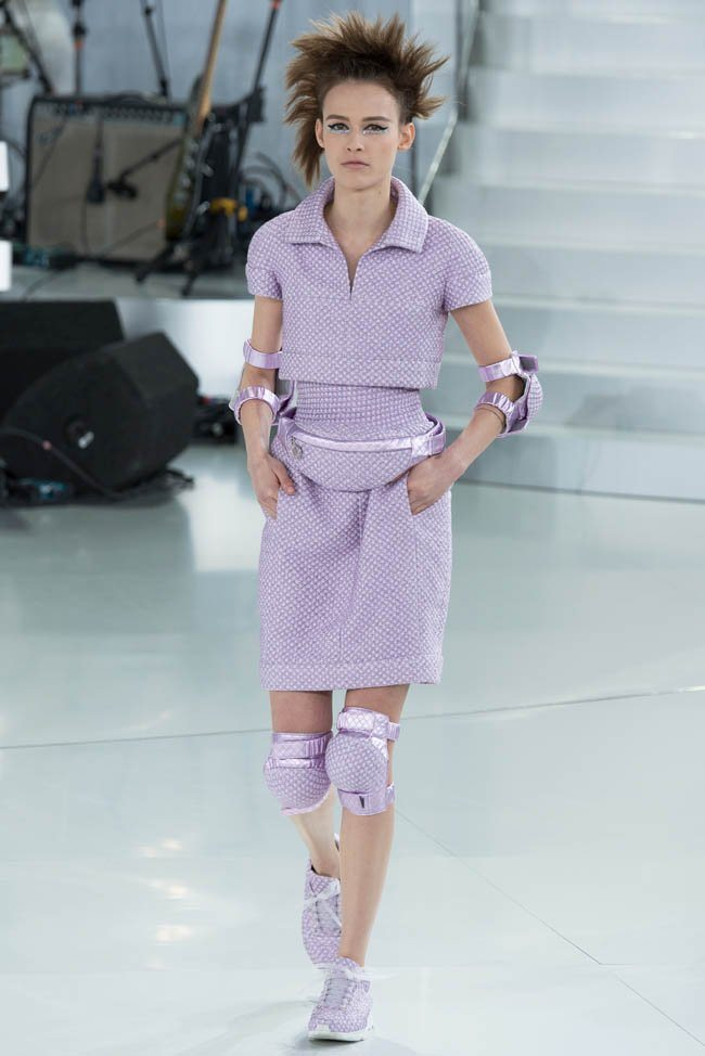 chanel-haute-couture-spring-2014-show18.jpg