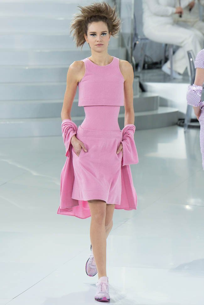chanel-haute-couture-spring-2014-show19.jpg
