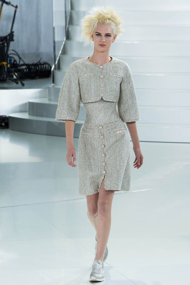 chanel-haute-couture-spring-2014-show2.jpg
