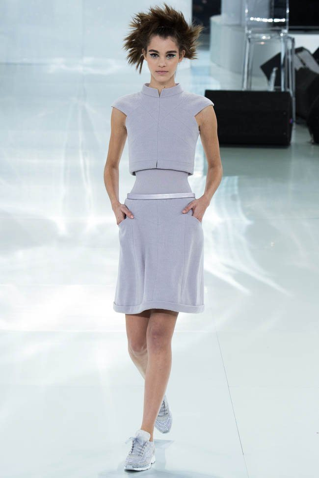 chanel-haute-couture-spring-2014-show20.jpg