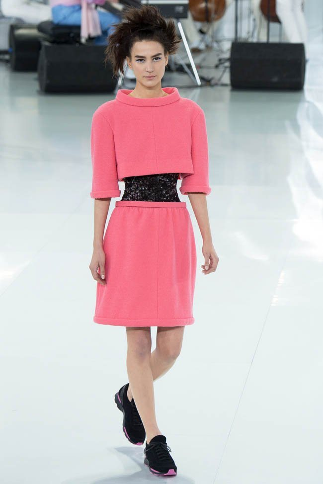 chanel-haute-couture-spring-2014-show21.jpg
